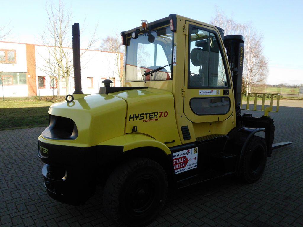 Hyster-H7.0FT-Dieselstapler-www.htc-stapler.de