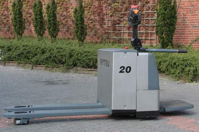 Hytsu-XBE20-Niederhubwagen-www.hursky-stapler.at