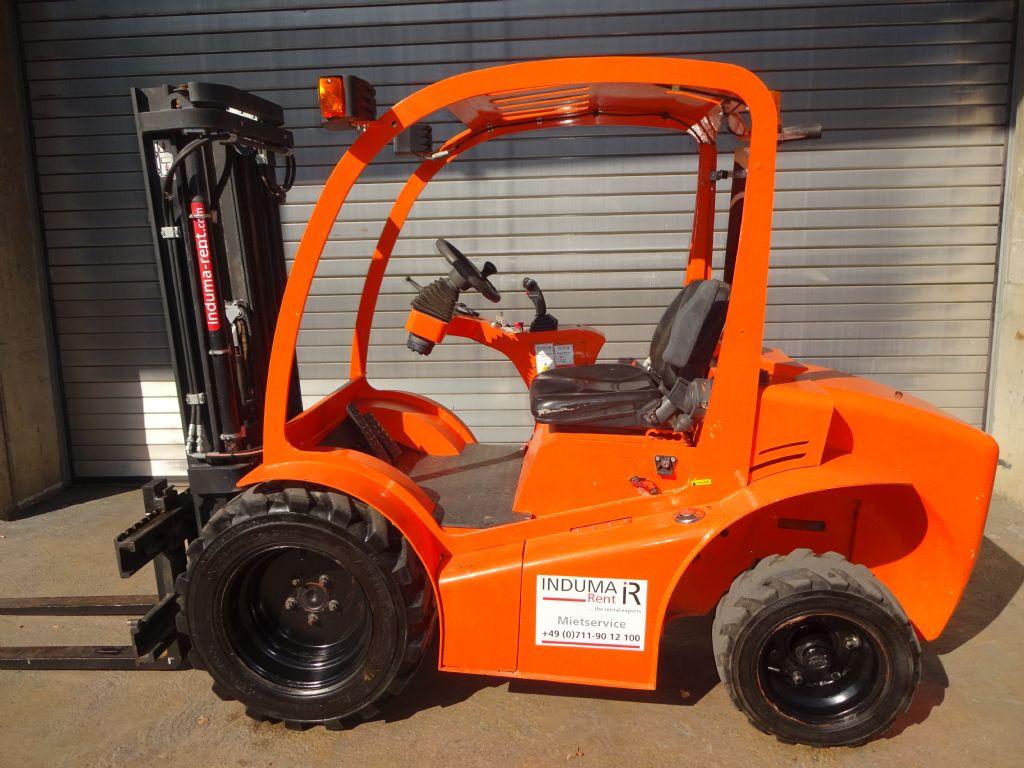 Mastexplorer-H16 D 2WD Micro-Geländestapler-www.induma-rent.com