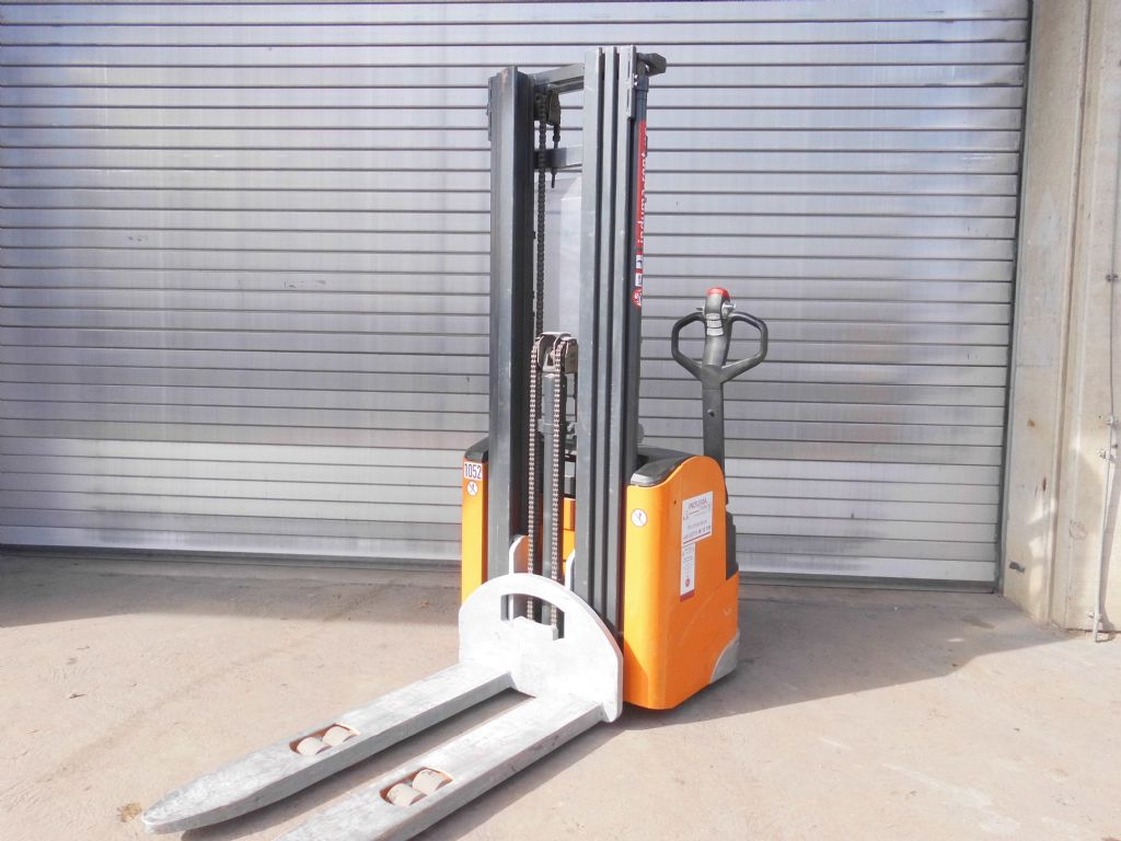 Still-EGV16-546-High Lift stacker-www.induma-rent.com