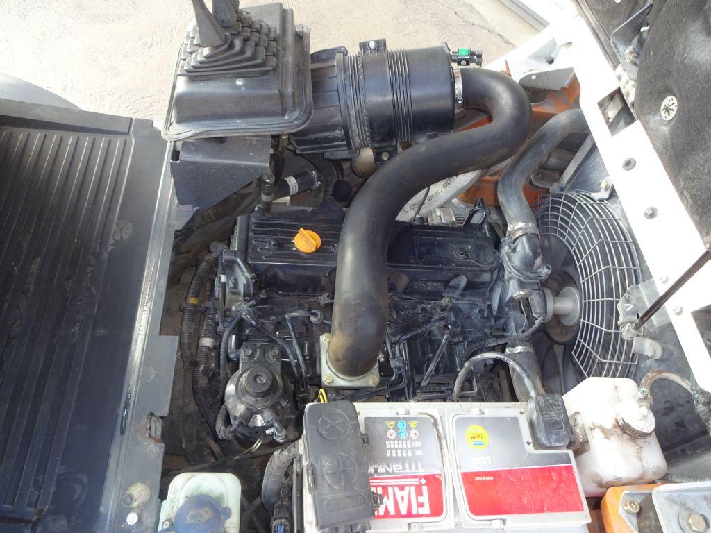 Still-RC40-30-Dieselstapler -www.induma-rent.com
