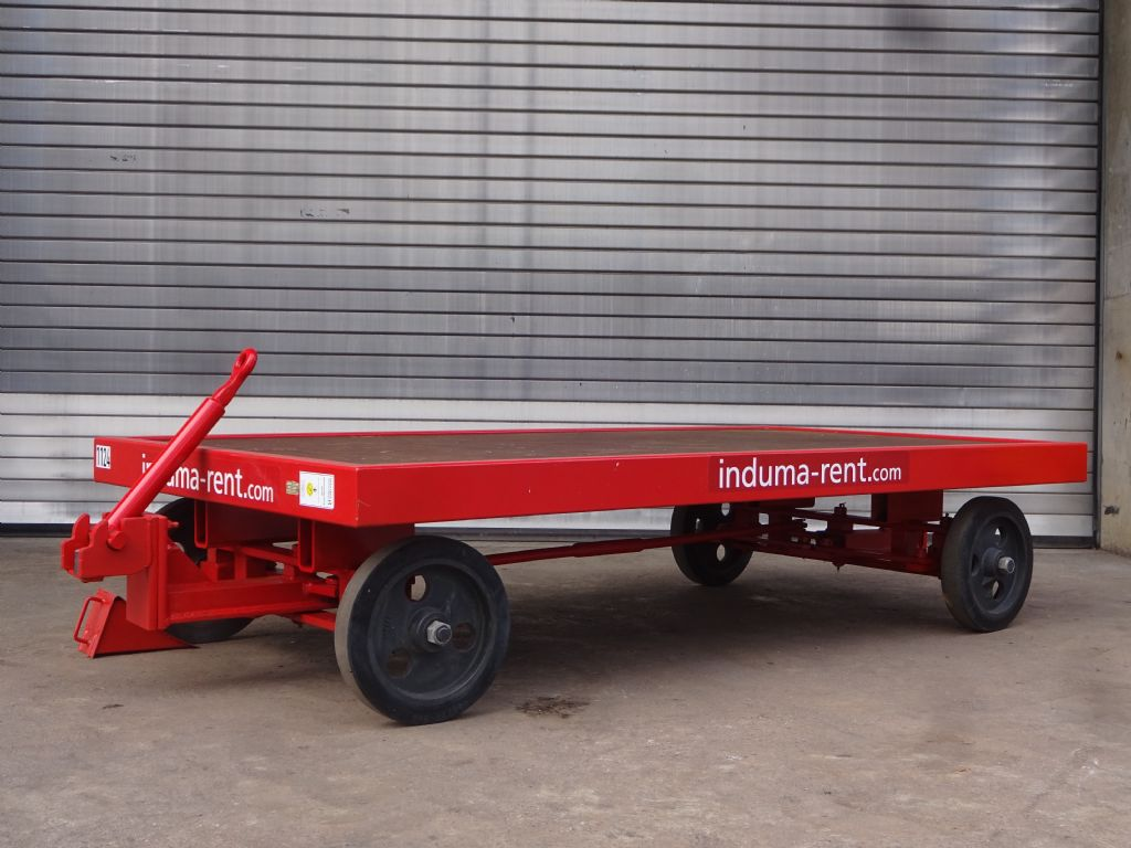 *Sonstige--Heavy-duty Trailers-www.induma-rent.com