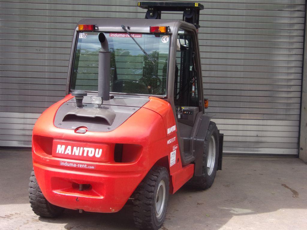 Manitou-MSI 30T-Geländestapler -www.induma-rent.com