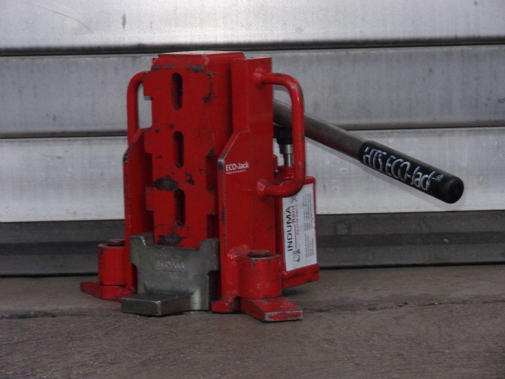 *Sonstige-Hydraulischer Maschinenheber-Hydraulische Werkzeuge-www.induma-rent.com