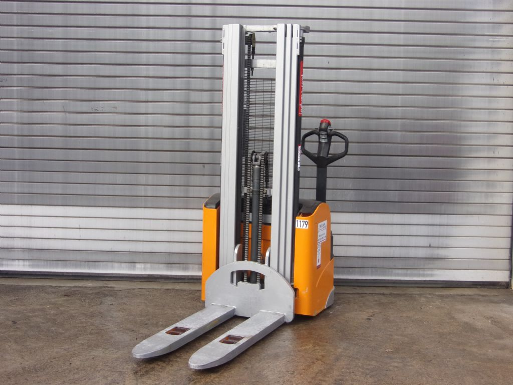 Still-EGV16-High Lift stacker-www.induma-rent.com