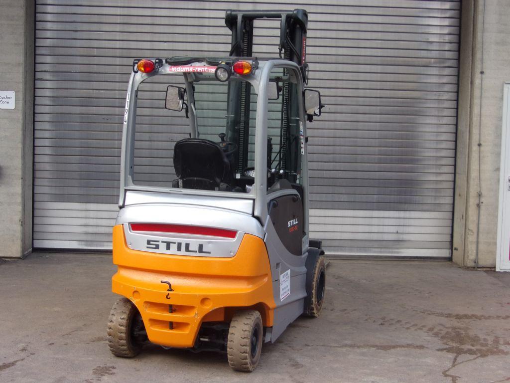 Still-RX60-30-Elektro 4 Rad-Stapler -www.induma-rent.com