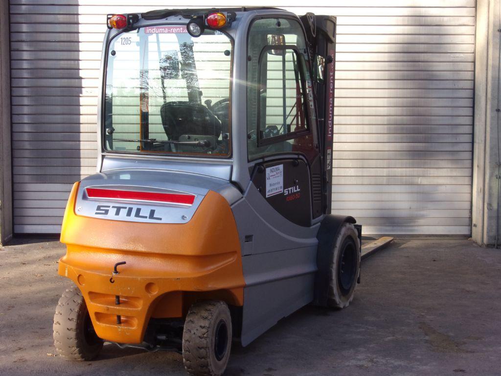 Still-RX60-50-Elektro 4 Rad-Stapler -www.induma-rent.com