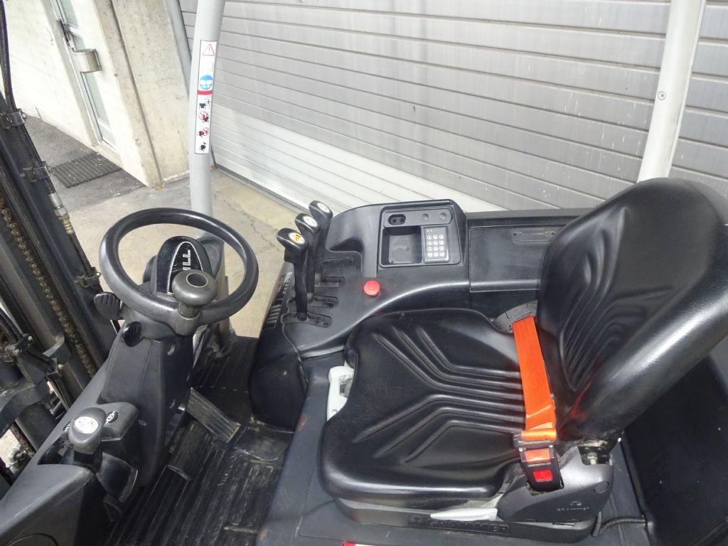 Still-RX20-20-Elektro 3 Rad-Stapler -www.induma-rent.com