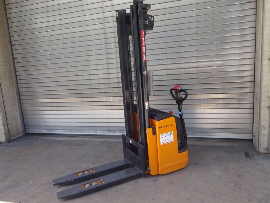 Still-EGV20-High Lift stacker-www.induma-rent.com