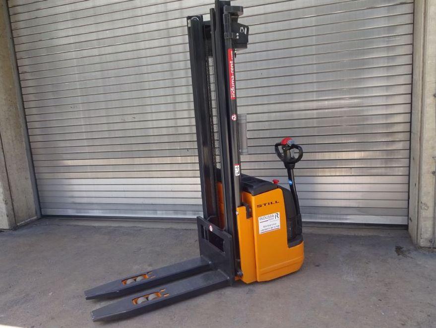 Still-EGV20-Hochhubwagen-www.induma-rent.com