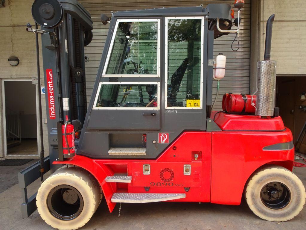 Dan Truck-9890 GD-Treibgasstapler-www.induma-rent.com