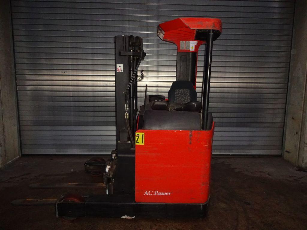 BT-RR B2-15-Schubmaststapler-www.induma-rent.com