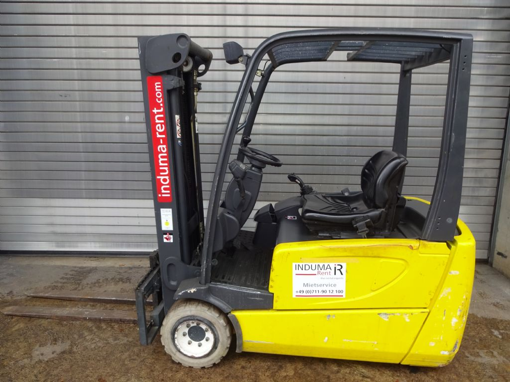 Jungheinrich-EFG-DF 20 MP-Electric 3-wheel forklift-www.induma-rent.com