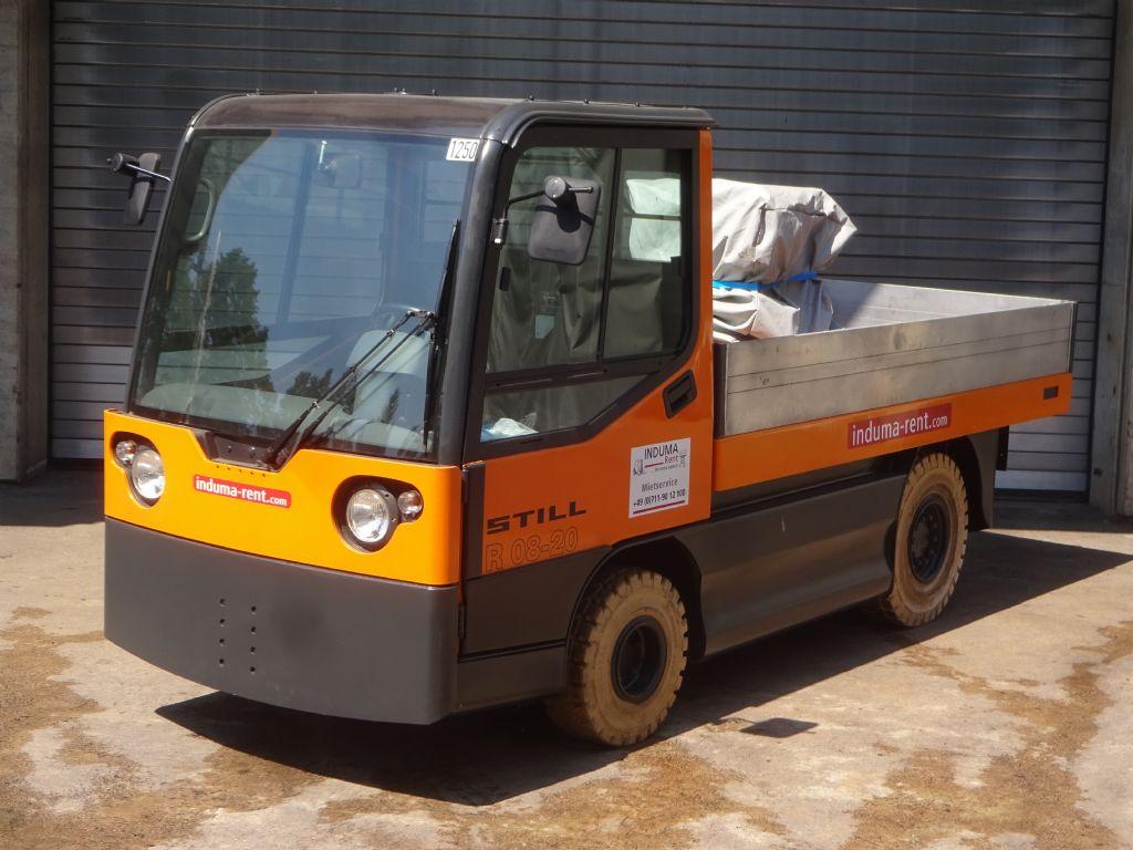Still-R08-20-Elektro Plattformwagen-www.induma-rent.com