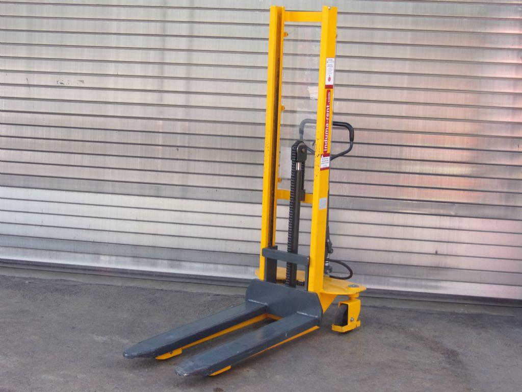 Jungheinrich-FC1016-Handstapler-www.induma-rent.com