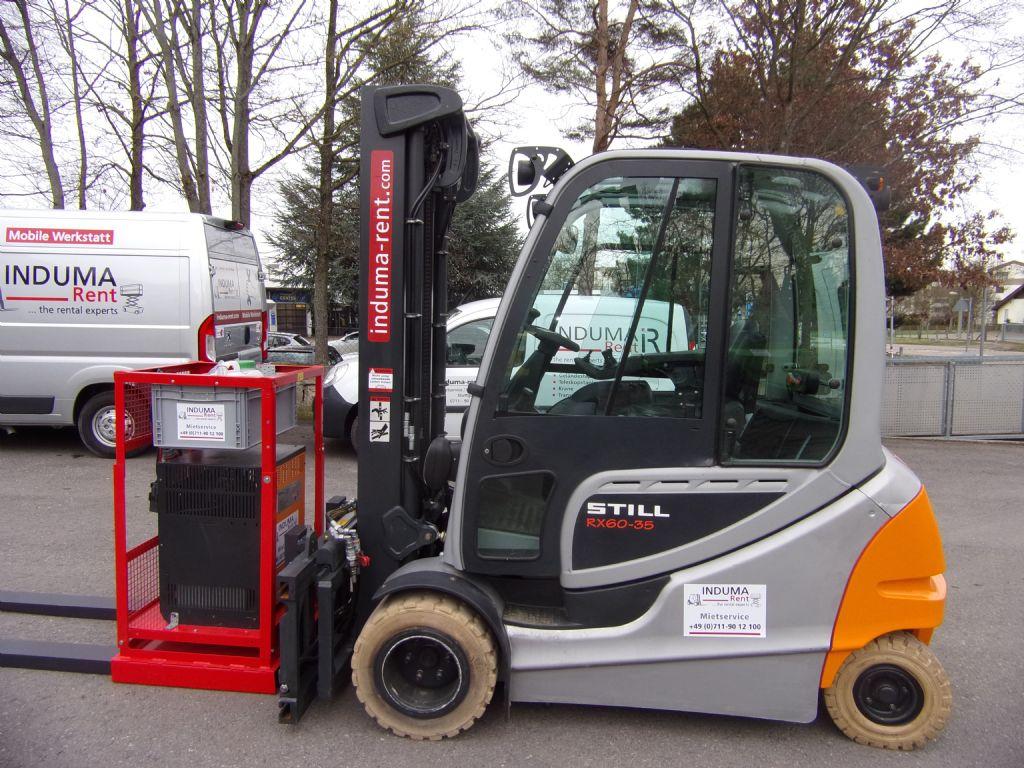 Still-RX60-35-Elektro 4 Rad-Stapler -www.induma-rent.com
