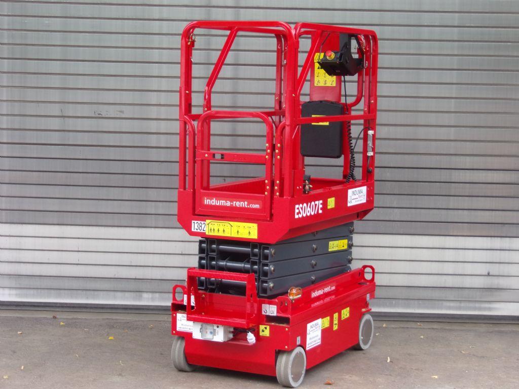 Magni-ES0607E-Scherenarbeitsbühne -www.induma-rent.com