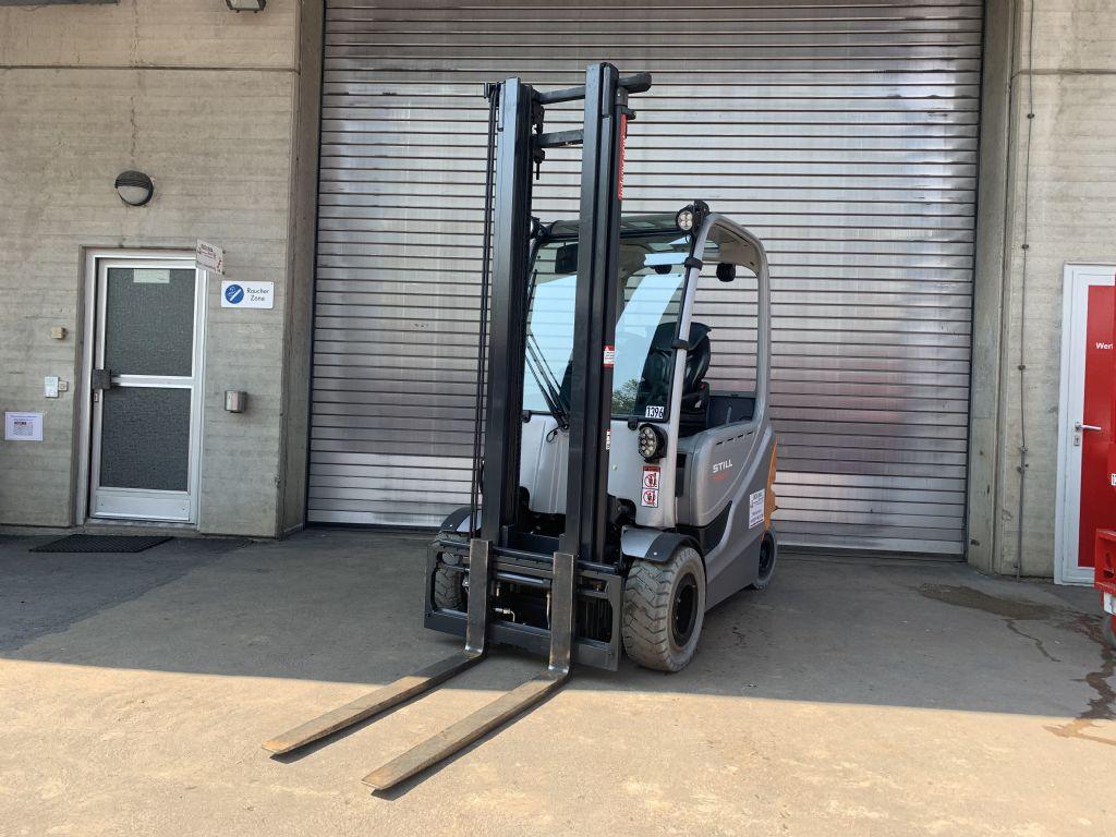 Still-RX60-25 L-Elektro 4 Rad-Stapler-www.induma-rent.com