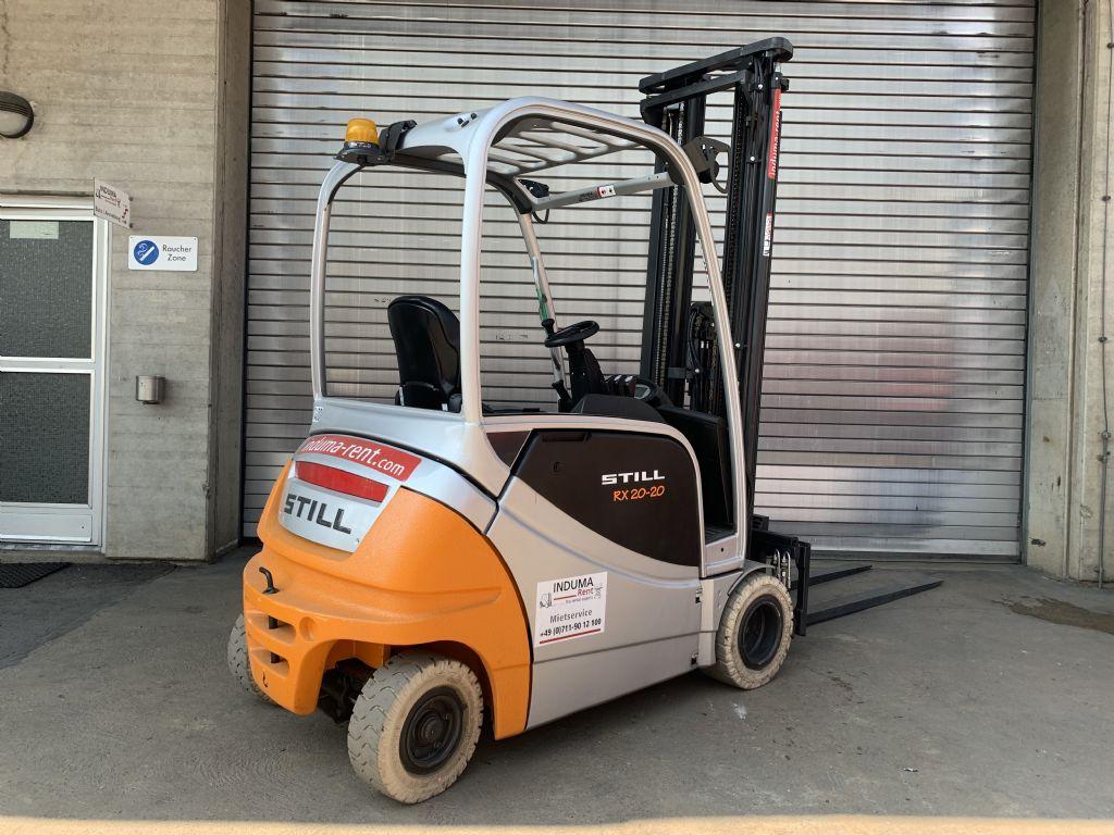 Still-RX20-20P-Elektro 4 Rad-Stapler -www.induma-rent.com