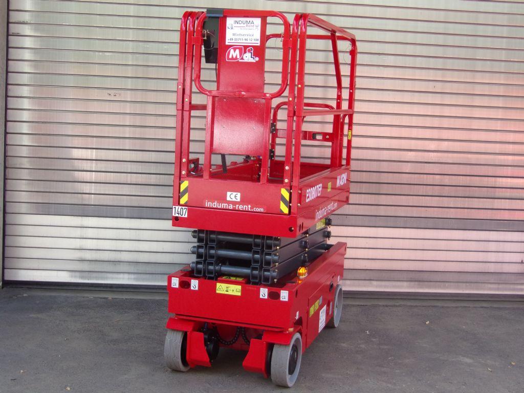 Magni-ES0807EP-Scherenarbeitsbühne-www.induma-rent.com