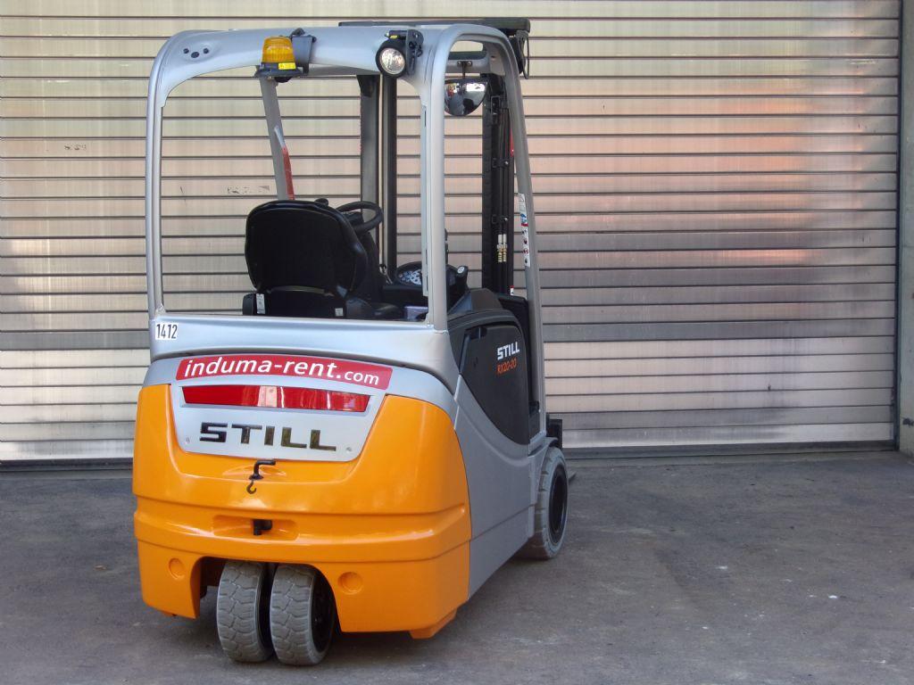 Still-RX20-20-Elektro 3 Rad-Stapler -www.dejon-gabelstapler.de