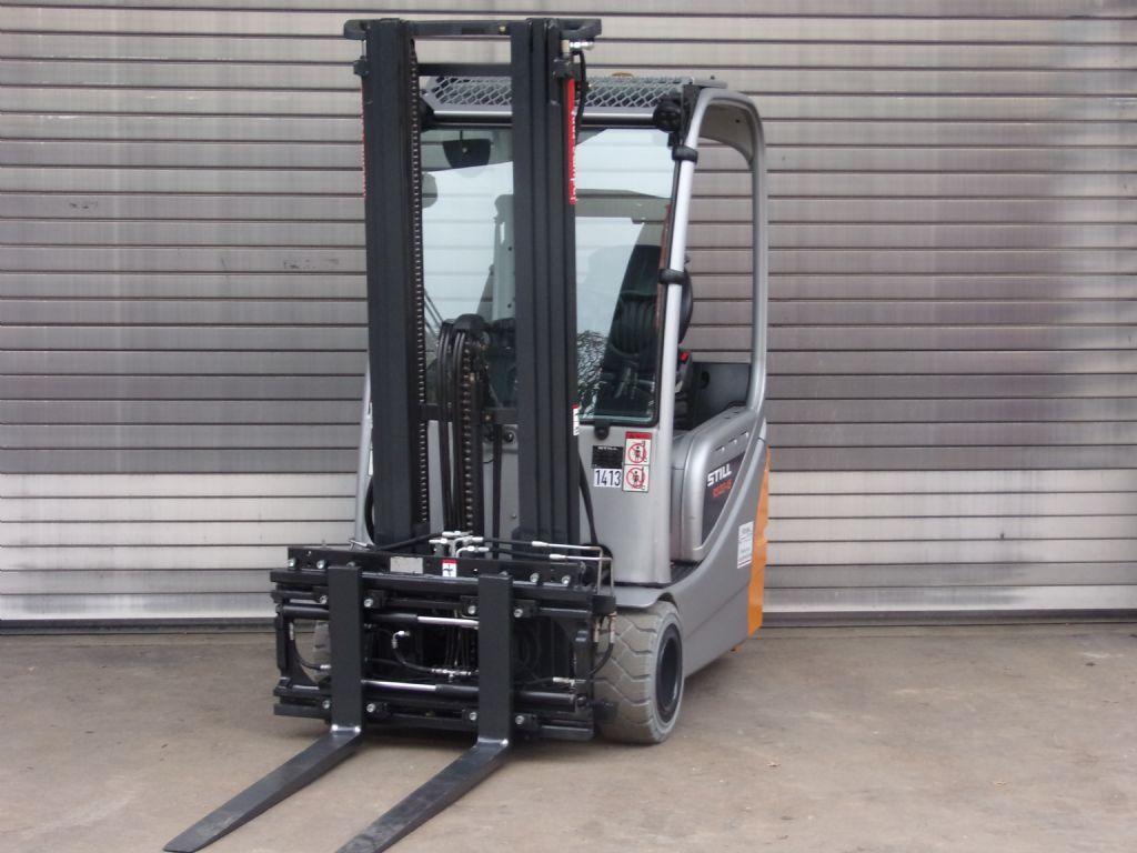 Still-RX20-18-Elektro 3 Rad-Stapler-www.induma-rent.com