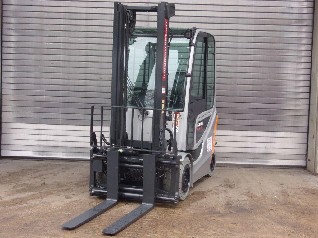 Still-RX60-30-Elektro 4 Rad-Stapler-www.induma-rent.com