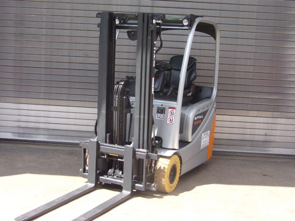 Still-RX20-16-Elektro 3 Rad-Stapler-www.induma-rent.com