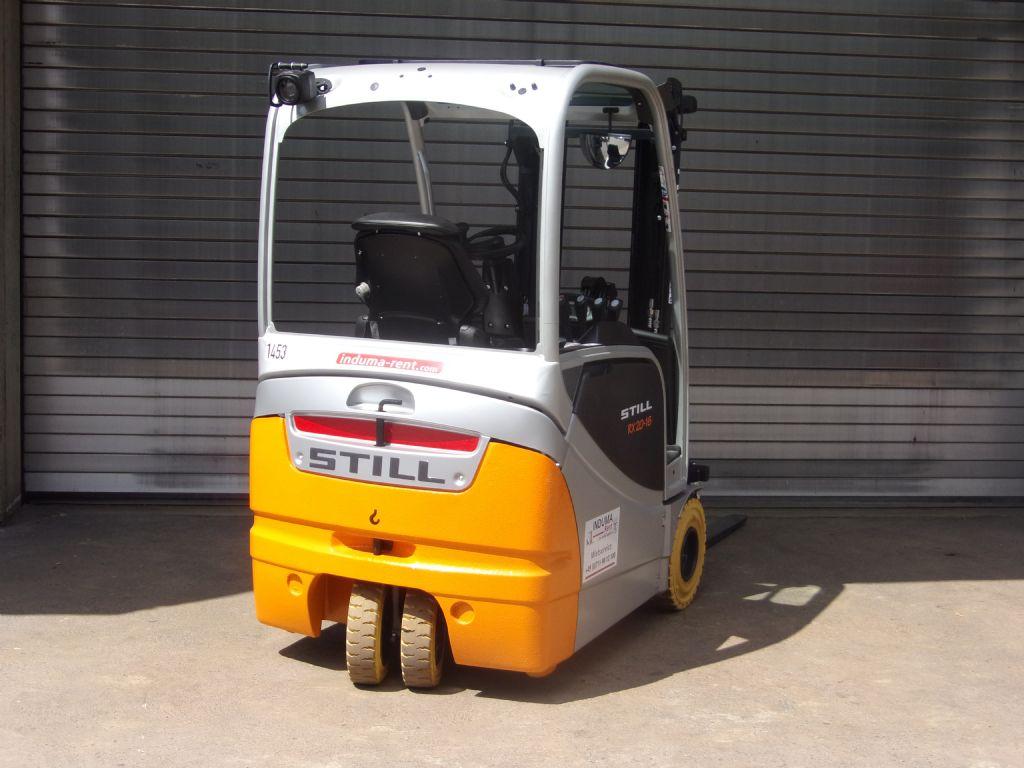 Still-RX20-16-Elektro 3 Rad-Stapler -www.induma-rent.com