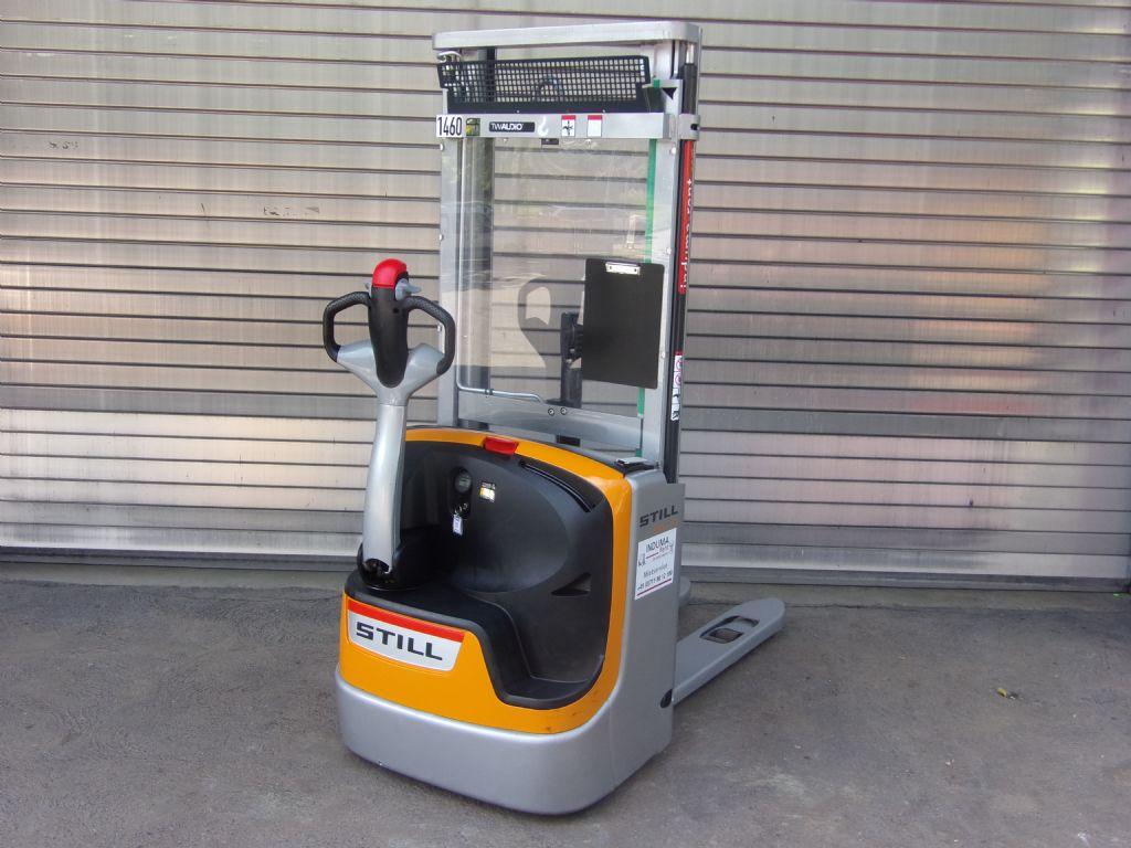 Still-EXV10-Hochhubwagen-www.induma-rent.com