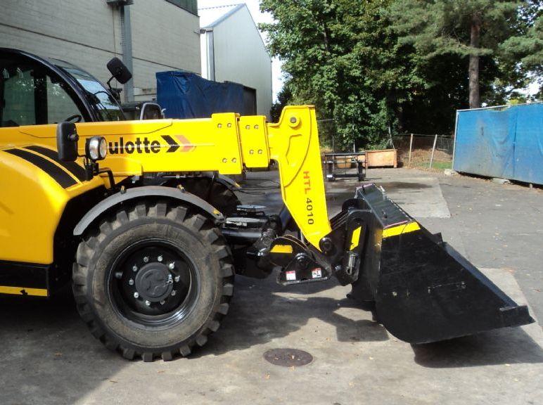 Haulotte-Schaufel-Hydraulic scoops-www.induma-rent.com