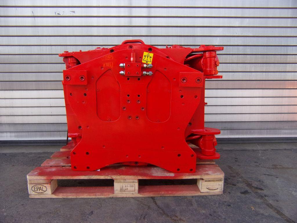 Bolzoni-AR22-RJ-13-Paper roll clamp -www.induma-rent.com