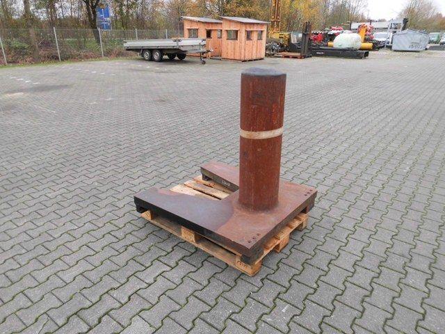 Kaup-1.0T 185-Tragedorn -www.isfort.com