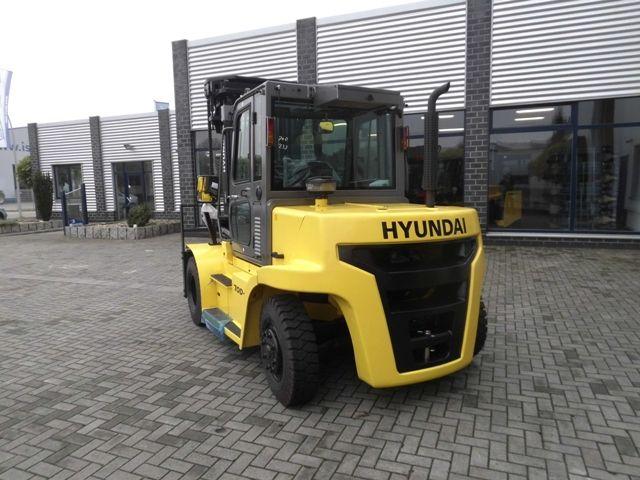 Hyundai-70D-7A-Dieselstapler -www.isfort.com