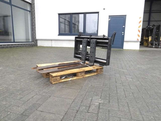 Cascade--Zinkenverstellgerät -www.isfort.com