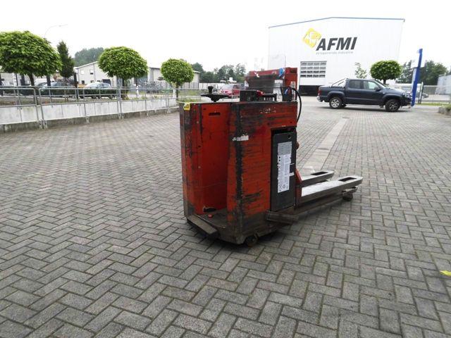 Lafis-LEHSCI-Mittelhubkommissionierer -www.isfort.com