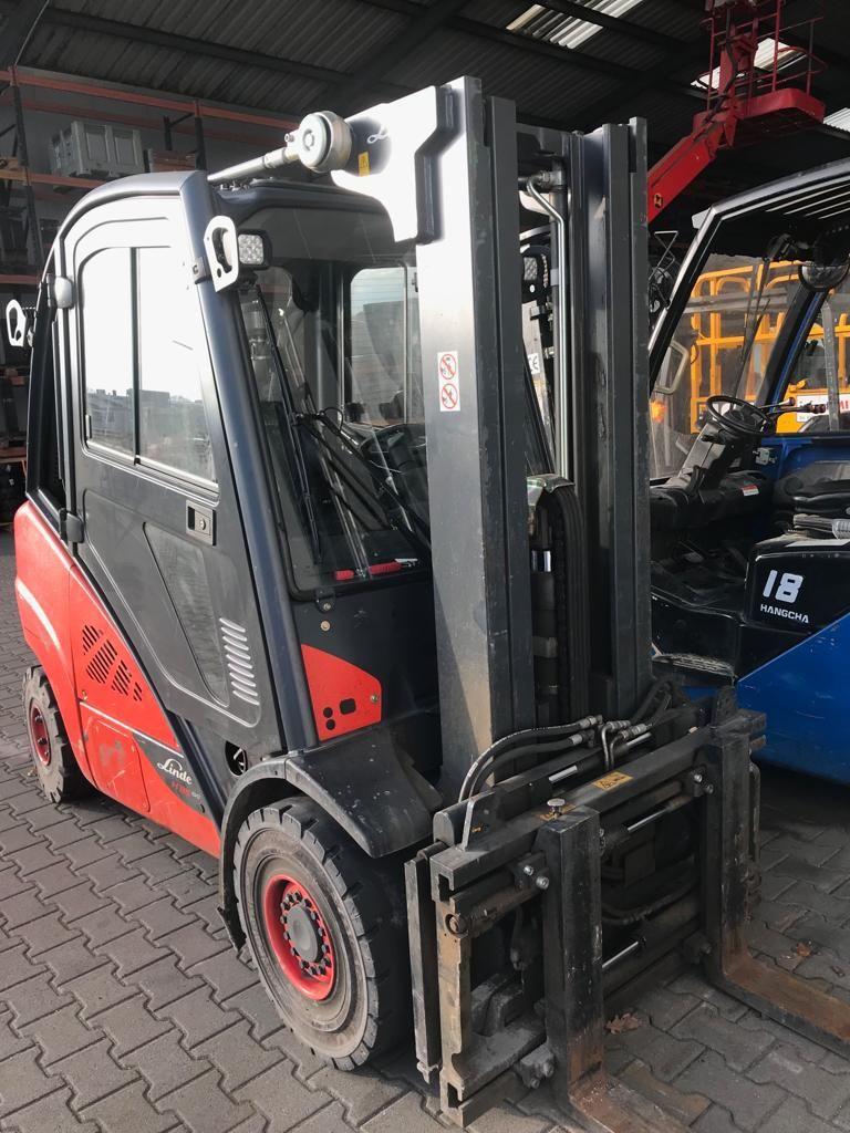 Linde-H35D-Dieselstapler -www.isfort.com