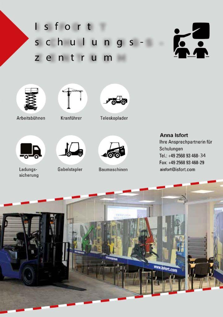 Hyundai-18L-7M-Treibgasstapler -www.isfort.com