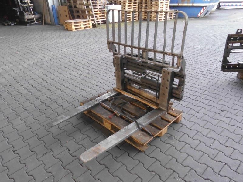 Stabau-S11-ZVL25-SV-Zinkenverstellgerät -www.isfort.com