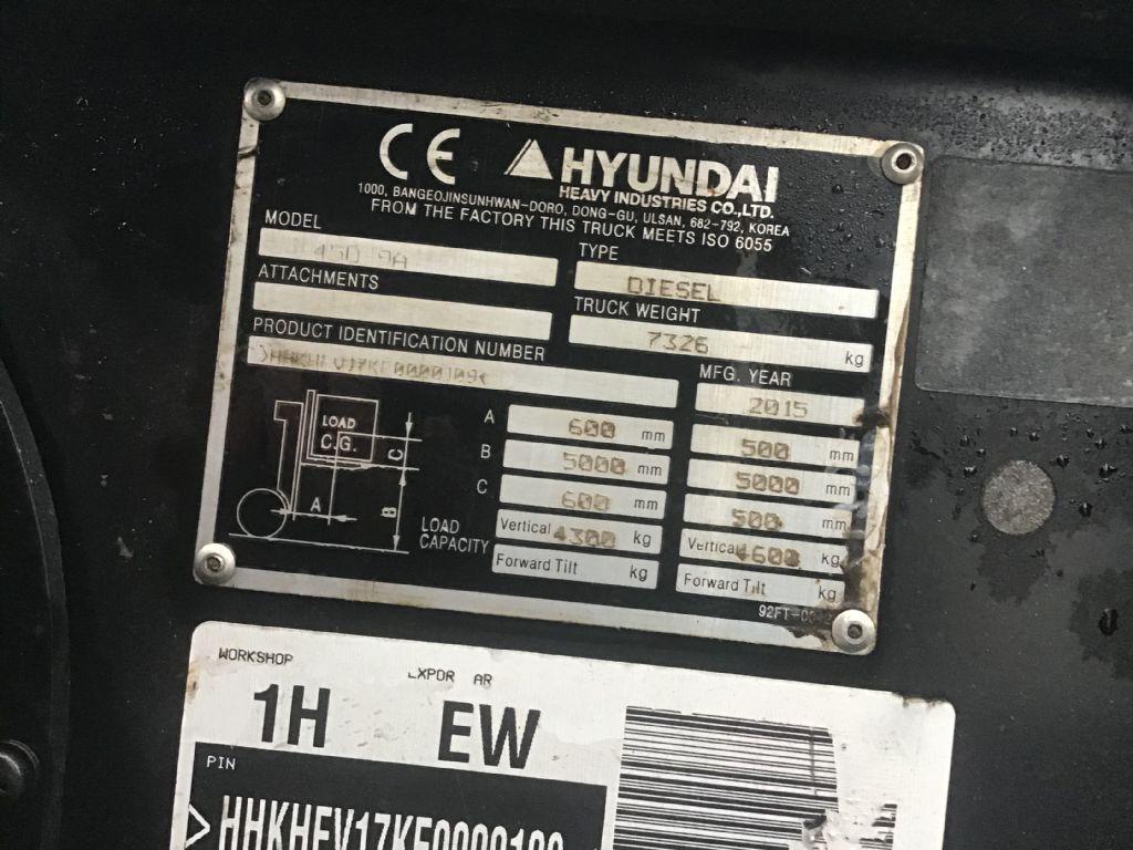 Hyundai-45D-9A-Dieselstapler -www.isfort.com