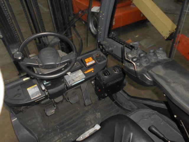 Toyota-8FGF18-Treibgasstapler -www.isfort.com