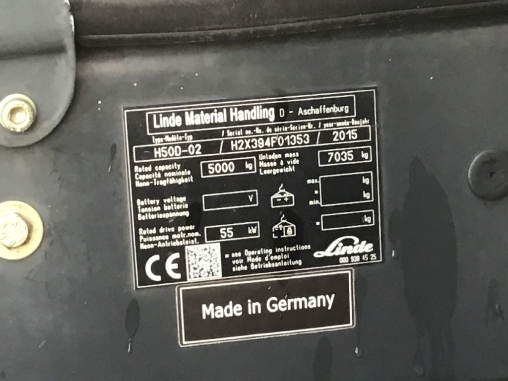 Linde-H50D-02-Dieselstapler -www.isfort.com