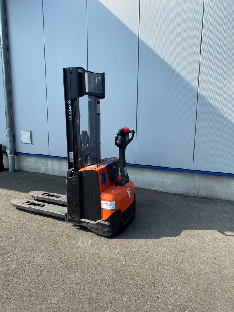 BT-SWE140L-Deichselstapler -www.isfort.com