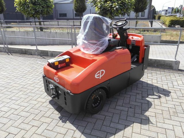 EP-QDD60TS-Schlepper -www.isfort.com