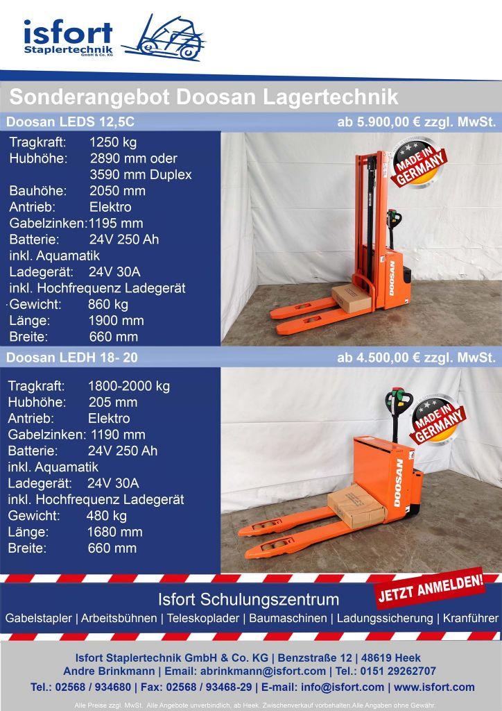 Doosan-G25G-PLUS-Treibgasstapler -www.isfort.com