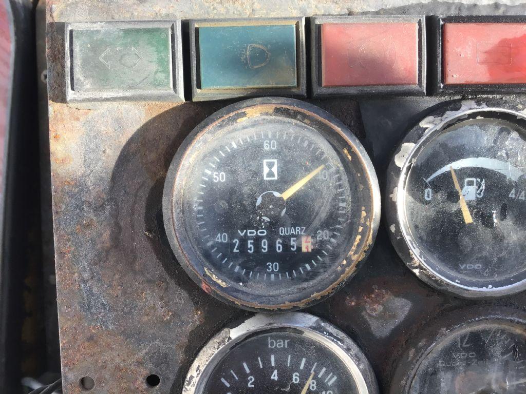 Kalmar-DC12-1200-Dieselstapler -www.isfort.com