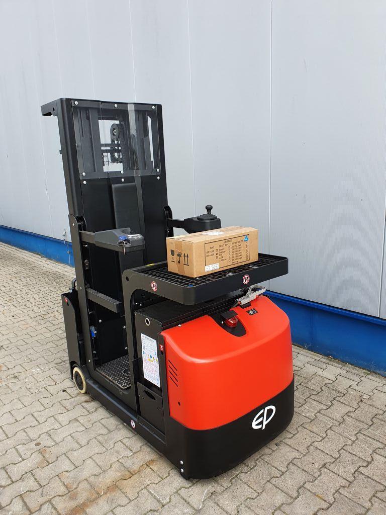 EP-JX1-Hochhubkommissionierer -www.isfort.com