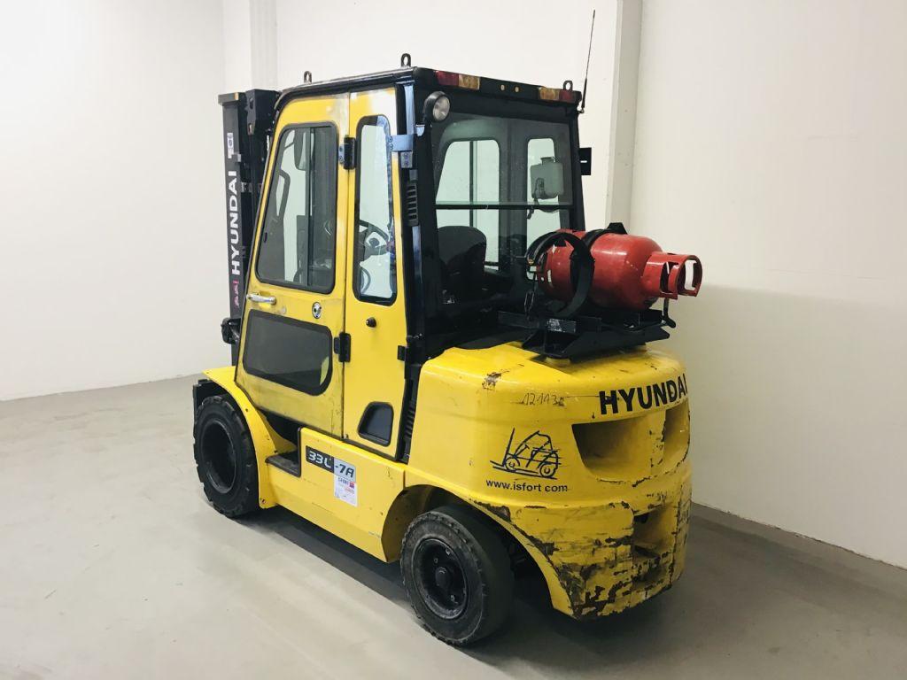 Hyundai-33L-7A-Treibgasstapler -www.isfort.com