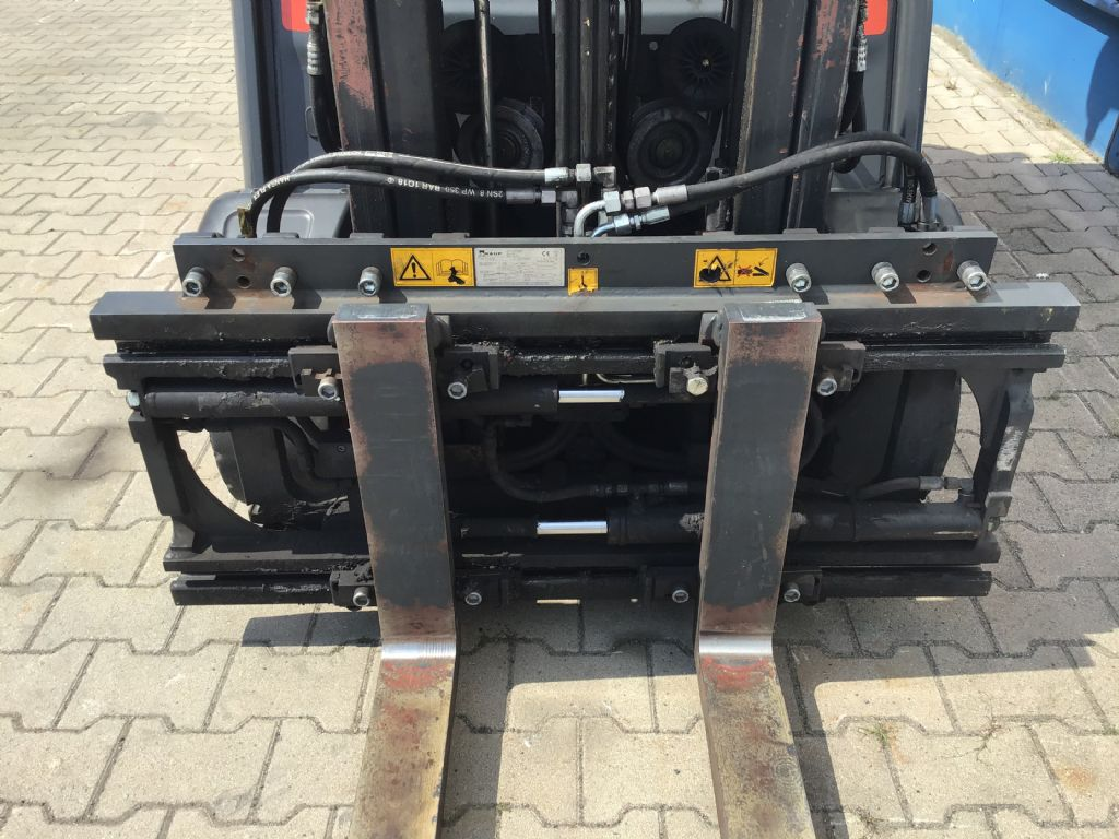 Linde-H20T-Treibgasstapler -www.isfort.com