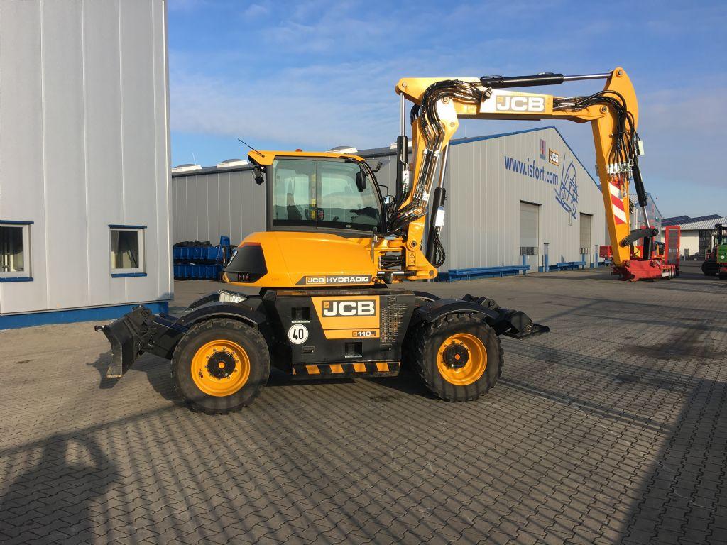 Used Mobile Excavator Isfort Forklift Gt Gt Used Forklift